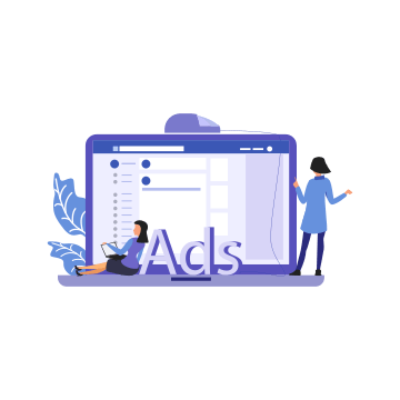 Marketing en Redes Sociales: Facebook Ads